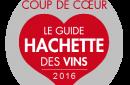 coup_de_coeur_2016