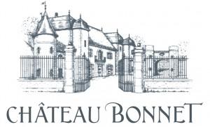 chateau + logo visuel 18fev2016 Kombier