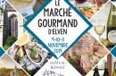 MarcheGourmandd2019