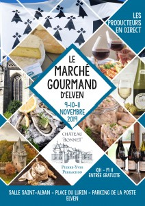 MarcheGourmandd2019