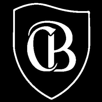 Château Bonnet - Vins du Beaujolais