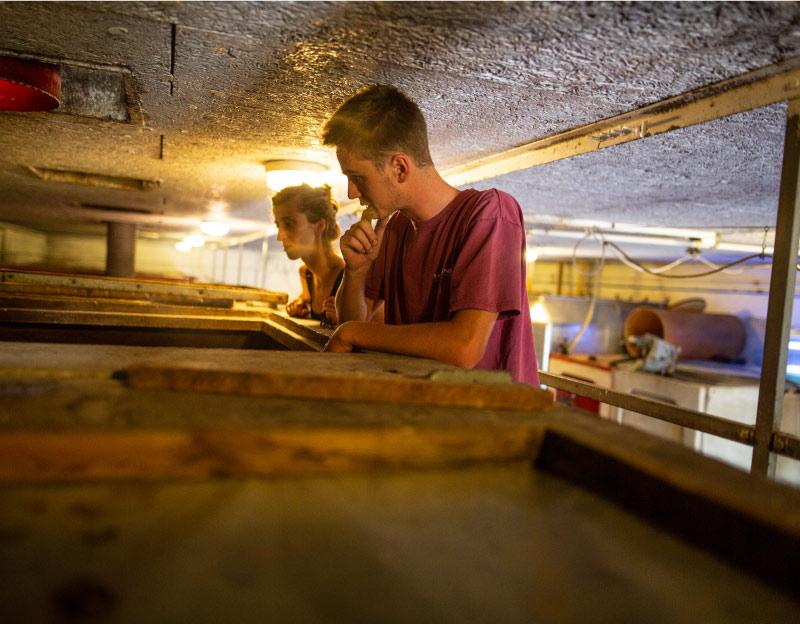 magie-de-la-fermentation-