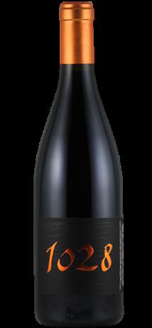vin-chat-au-bonnet-chenas-1054-chateau-bonnet